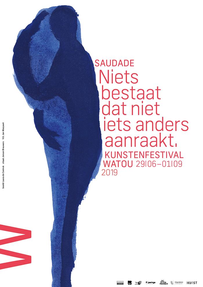 Art Festival Watou 2019